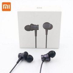 Auricular xiaomi Piston Fresh edition - mi-store
