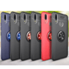 Funda case Ring Xiaomi A2