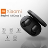 Xiaomi Redmi AirDots S version 2020