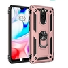 Funda Armor Ring Xiaomi redmi 8 en internet