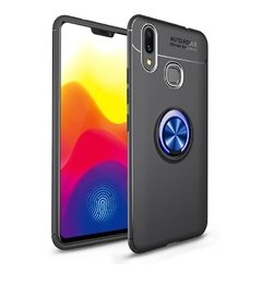 Funda Ring Xiaomi Note 5 / 5 pro - mi-store