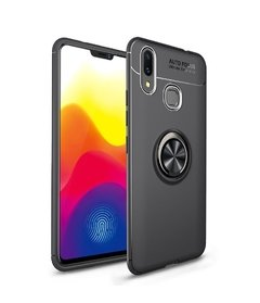 Funda case Estuche Ring Xiaomi MI 8 en internet