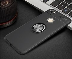 Funda case estuche Ring Xiaomi  redmi 6a en internet
