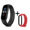 Mi Band 5  Version Global + pulsera a eleccion +film