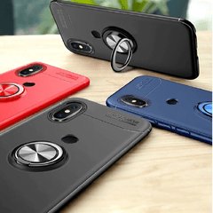 Funda Ring Xiaomi Note 5 / 5 pro