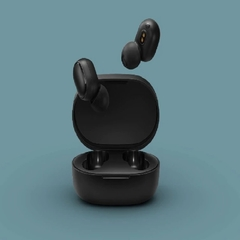 MI True Wireless Earbuds Basic 2  2020