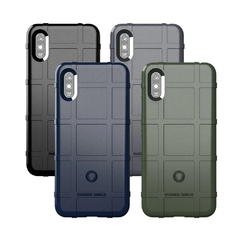Funda Armor Rugged  para Xiaomi Redmi 9a en internet