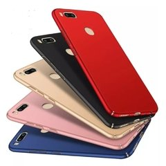 Funda Case Slim rigido Xiaomi Mi A1