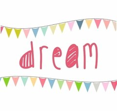 DREAM - comprar online