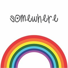 Somewhere - comprar online