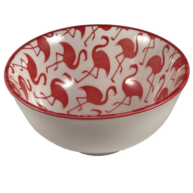 comprar-bowl-flamingo-presente-decoracao