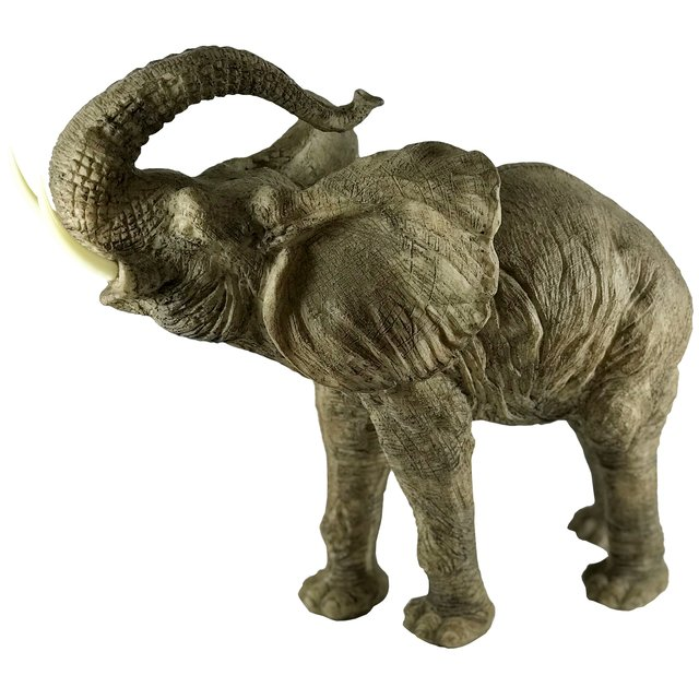 comprar-elefante-decorativo-presentes-objetos-decoracao
