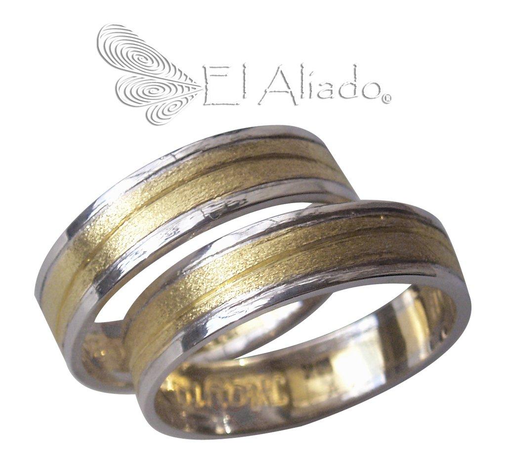 519a041310a8 Argollas de matrimonio