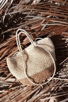 BOLSO HOLBOX on internet