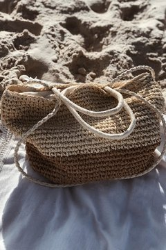 BOLSO HOLBOX - online store