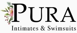 Pura Intimates & Swimsuits