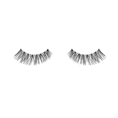 Natural Lashes 120 Demi Black en internet