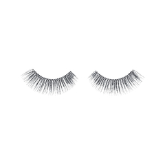 Natural Lashes 105 Black en internet