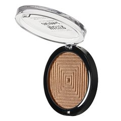 Master Chrome Metallic Highlighter - tienda online