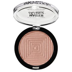 Master Chrome Metallic Highlighter - comprar online