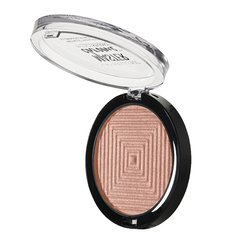 Master Chrome Metallic Highlighter en internet