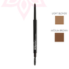 Brow Precise Micro Pencil Maybelline
