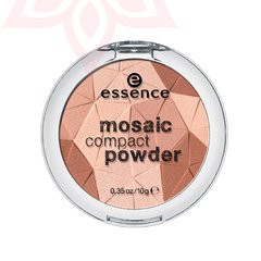 Essence Mosaic Compact Powder