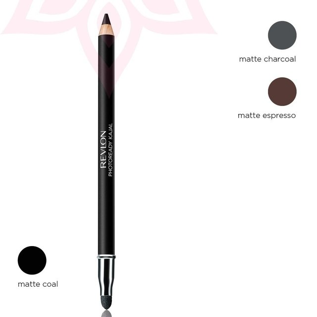 PHOTOREADY KAJAL EYELINER
