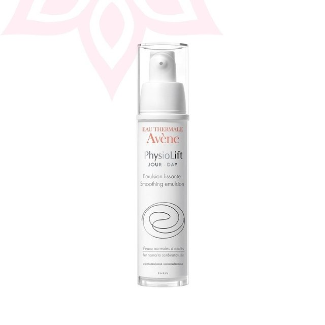Physiolift emulsion - comprar online