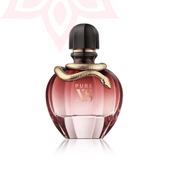 Pure XS For Her EDP Paco Rabanne