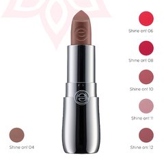 Essence Colour Up! Shine On! Lipstick