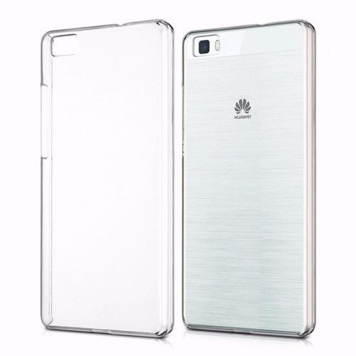 Funda Huawei G620 Ascend Protector Tpu  Vs Colores G620s - comprar online