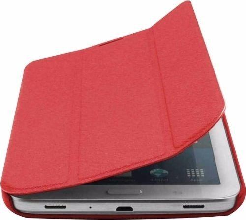 Book Cover Samsung Tab 3 7 Original Colores Funda - TECNO2020