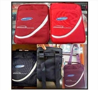 Funda Morral Protector Ideal Tablet 7 8 9 Pulgadas Samsung