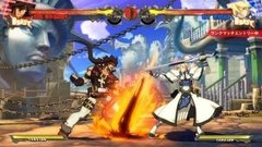 Ps3 Guilty Gear Xrd -revelator  Original Mídia Digital - comprar online
