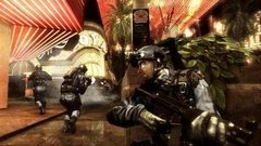 Ps3 Tom Clancys Rainbow Six Vegas -  Midia Digital - comprar online