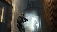 Ps3 Tom Clancy's Splinter Cell Chaos Theory Hd  - Midia - comprar online
