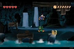 Ps3 Ducktales Remastered  Original Mídia Digital - LOJA IWGAMES