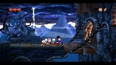 Ps3 Ducktales Remastered  Original Mídia Digital - comprar online