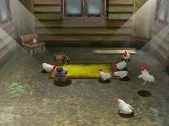Ps3 Harvest Moon Save The Homeland Ps2 Classic na internet