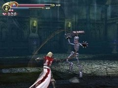 Ps3 Castlevania Lament Of Innocence - Midia Digital - comprar online