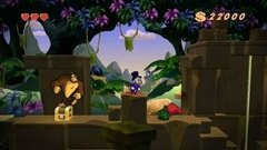 Ps3 Ducktales Remastered  Original Mídia Digital na internet