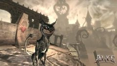Ps3 Alice Madness Returns -  Midia Digital - loja online