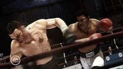 Ps3 Fight Night Champion - Mídia Digital Original - LOJA IWGAMES