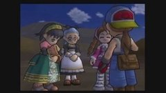 Ps3 Harvest Moon Save The Homeland Ps2 Classic - loja online