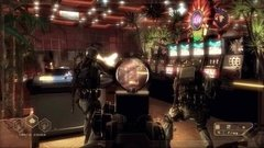 Ps3 Tom Clancys Rainbow Six Vegas -  Midia Digital na internet