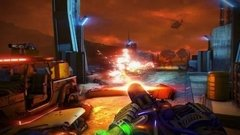 Ps3 Far Cry  Blood Dragon\original Mídia Digital - loja online