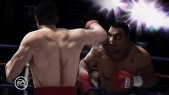 Ps3 Fight Night Champion - Mídia Digital Original - comprar online