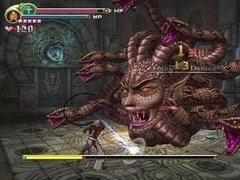 Ps3 Castlevania Lament Of Innocence - Midia Digital - LOJA IWGAMES