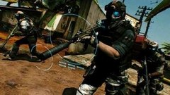 Imagem do Ps3 Tom Clancy's Ghost Recon Future Soldier - Midia Digital